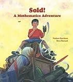 Sold!: A Mathematics Adventure