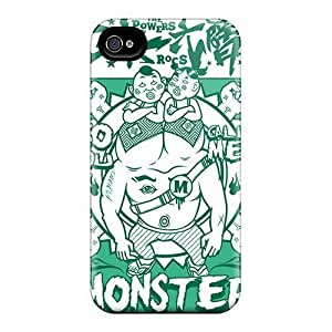 Fashion Case 6 plus 5.5 Perfect case covers For Iphone - case covers i5uW39j0pXC Covers Skin