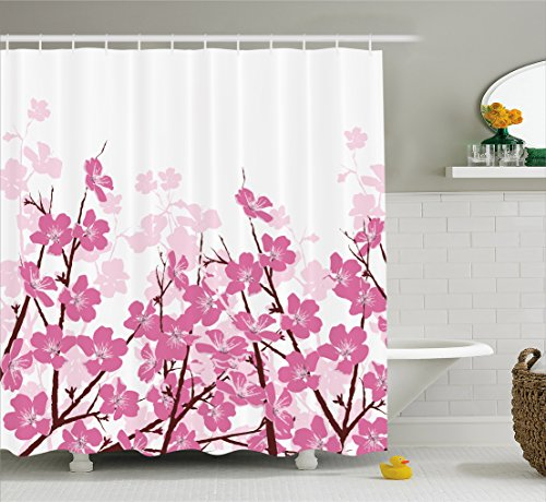Garden Blossom Collection - 7