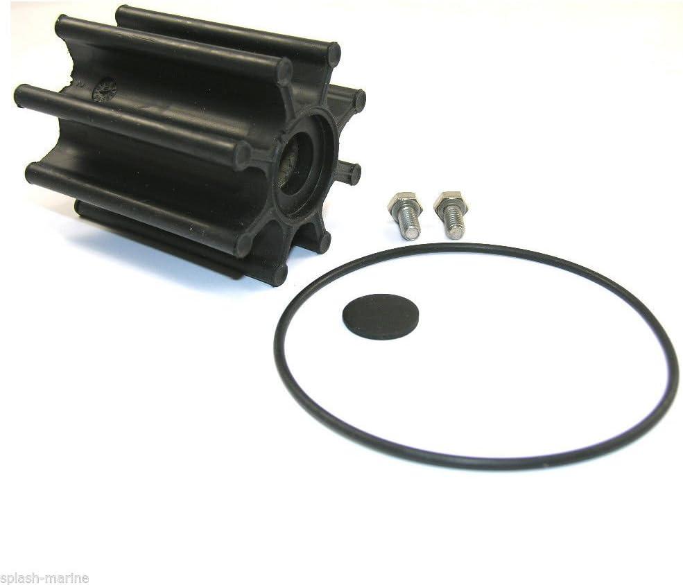Volvo Penta 3593573 Impeller Kit W//Screws O-RING,