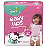 Pampers Easy