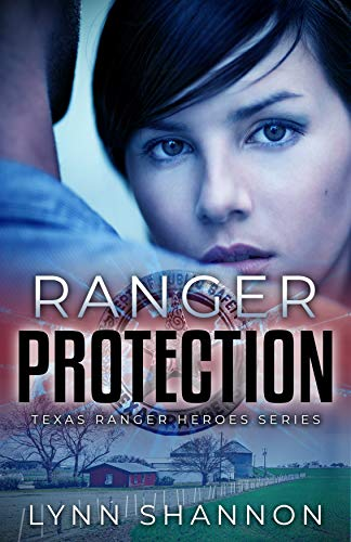 Pdf Religion Ranger Protection (Texas Ranger Heroes Book 1)