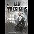 The Coldest War (Milkweed Book 2)