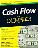 Cash Flow for Dummies, Dummies Technical Press Staff and John A. Tracy, 1118018508