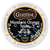 Celestial Seasonings Mandarin...