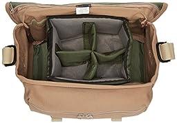 Domke F-6 Little Bit Smaller Bag (Sand)