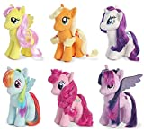 Aurora My Little Pony 6.5