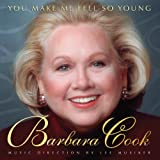 You Make Me Feel So Young: Live at Feinstein's