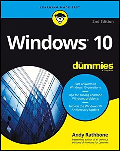 Interpreting engineering drawings answers ebook coupon codes gallery amazon windows 10 for dummies for dummies computers ebook amazon windows 10 for dummies for dummies fandeluxe Choice Image