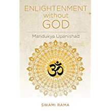 Enlightenment Without God