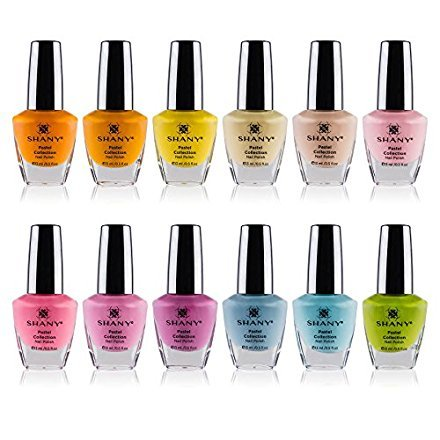 shany-nail-polish-set-12-spring-inspired-shades-in-gorgeous-semi-glossy-and-shimmery-finishes-pastel