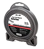 Oregon 20-020 Super-Twist Magnum Gatorline String Trimmer LineQty Discounts