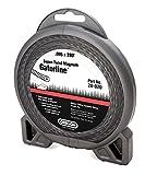 Oregon 20-020 Super-Twist Magnum Gatorline String Trimmer LineQty Discounts