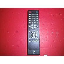 WESTINGHOUSE DW39F1Y1, DMW55F1G1 RMT-24 TV REMOTE CONTROL