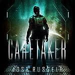 Caretaker: Caretaker Series #1   Josi Russell