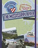 The Mississippi River, Katie Marsico, 1624310117