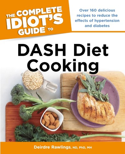Buy dash diet book to buy