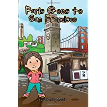 Paris Goes to San Francisco
