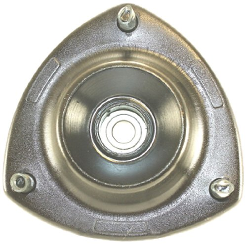 DEA SP7719 Front Left and Right Strut Mount
