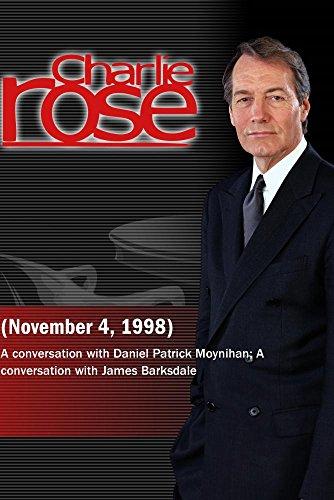 charlie-rose-with-daniel-patrick-moynihan-james-barksdale-november-4-1998