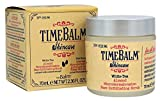 The Balm Microdermabrasion Face Scrub, Almond, 2.36 Ounce