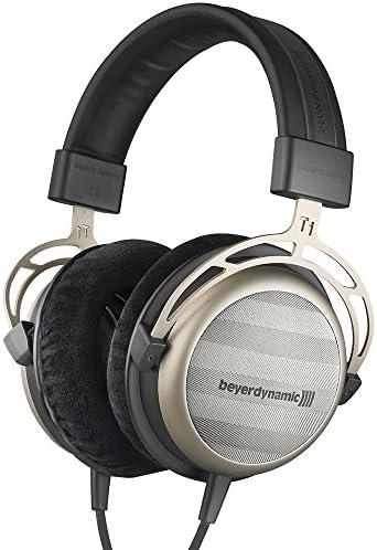beyerdynamic T 1 HiFi-Stereo Kopfh rer