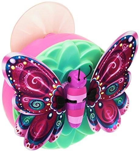 Little Live Pets S3 Butterfly Starter Pack - Candy Swirl]()