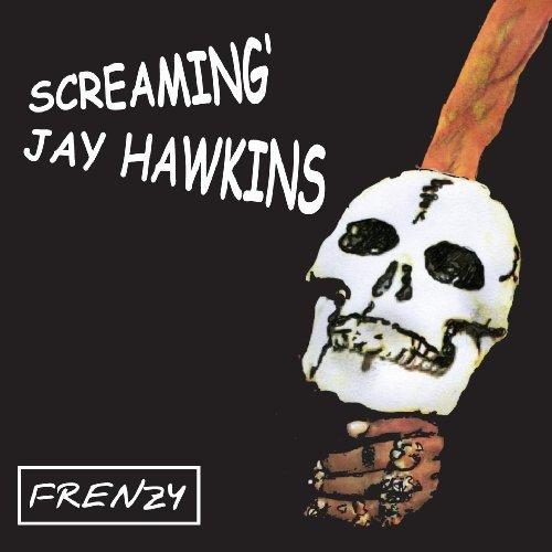 Frenzy (Frenzy Floating)