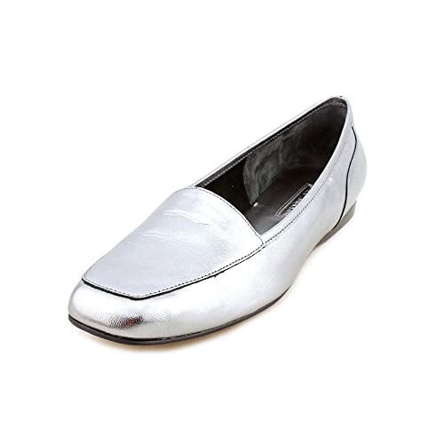 d10e1361857 Enzo Angiolini Women s Liberty Loafer