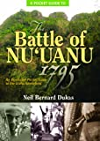 The Battle of Nu'uanu 1795, Neil Bernard Dukas, 1566479223