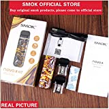 Novo 2 Simple and Favorite Kit Authentic Set