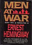 : Men at War: The Best War Stories of All Time