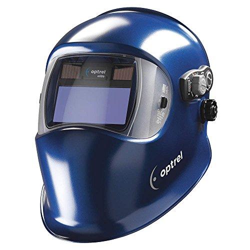 Welding Helmet e680 Shade 5 13 product image