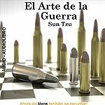 El Arte De La Guerra [The Art of War]  | Sun Tzu