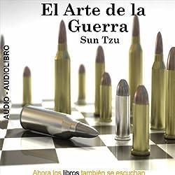 El Arte De La Guerra [The Art of War]