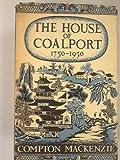 The House of Coalport, 1750-1950