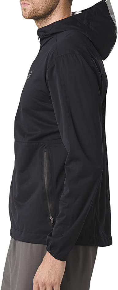 Asics Accelerate Jacket Men performance black ab 79,91