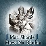 Sharde Bhawani Muze