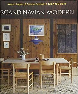 amazon scandinavian modern magnus englund christina schmidt