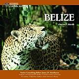 Belize, Charles J. Shields, 1590840925