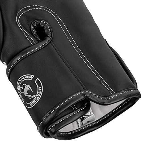 Venum Elite Boxing Gloves 8