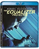 The Equalizer (El Protector) [Blu-ray]