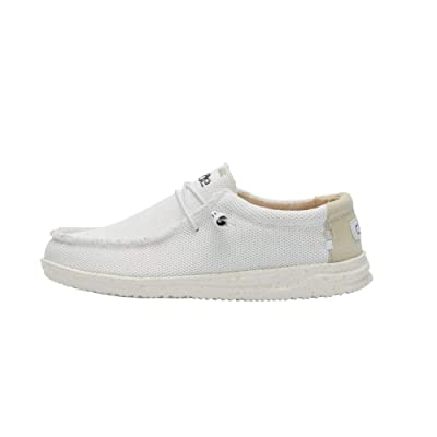 Hey Dude Men's Wally Free Loafer | Loafers & Slip-Ons