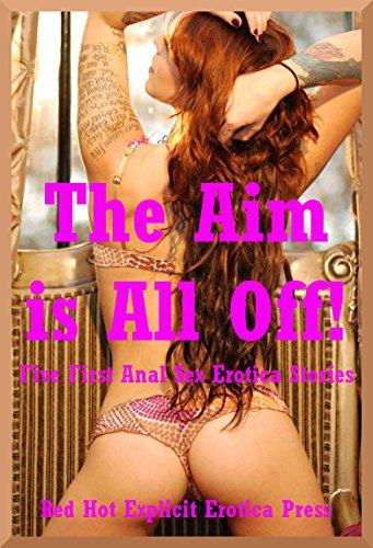 Buy alice in anal land
