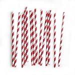 Umiwe(TM) 1 Pack(25 pcs)Biodegradable...