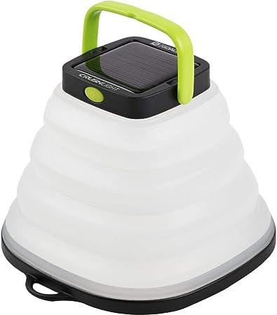 Goal Zero Crush Light Collapsible Solar Lantern