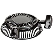 Briggs and Stratton 591606 Rewind Starter Assembly