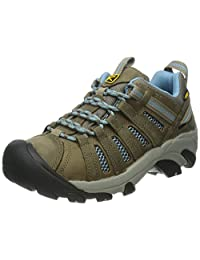 KEEN Women's Voyageur Running Shoes