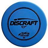 Discraft Zone ESP Golf Disc