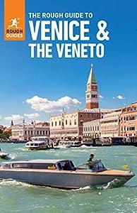 The Rough Guide to Venice & the Veneto (Travel Guide eBook)